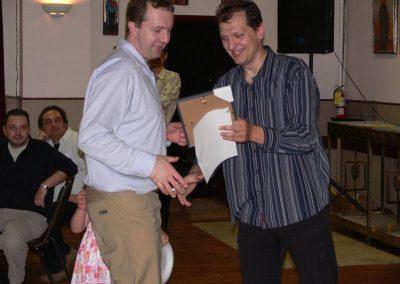 TroykaParty200617