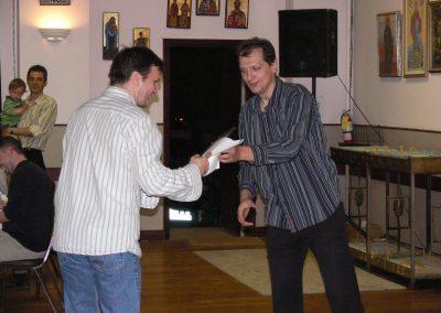 TroykaParty200620