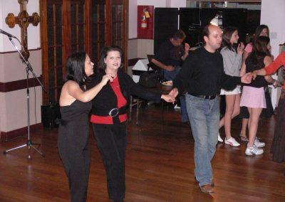 TroykaParty200628