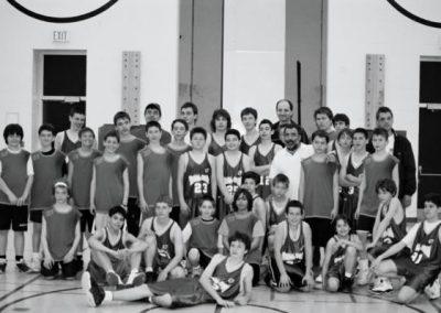 fg2005-11b