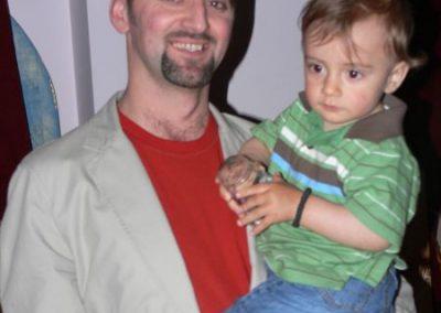 TroykaParty200623