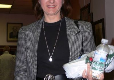 TroykaParty20067